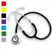 Стетоскоп Little Doctor LD Prof-I разные цвета