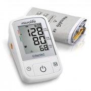 Автоматический тонометр Microlife BP A2 Basic на плечо
