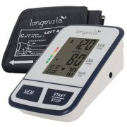 Автоматический тонометр Longevita BP-1303 на плечо