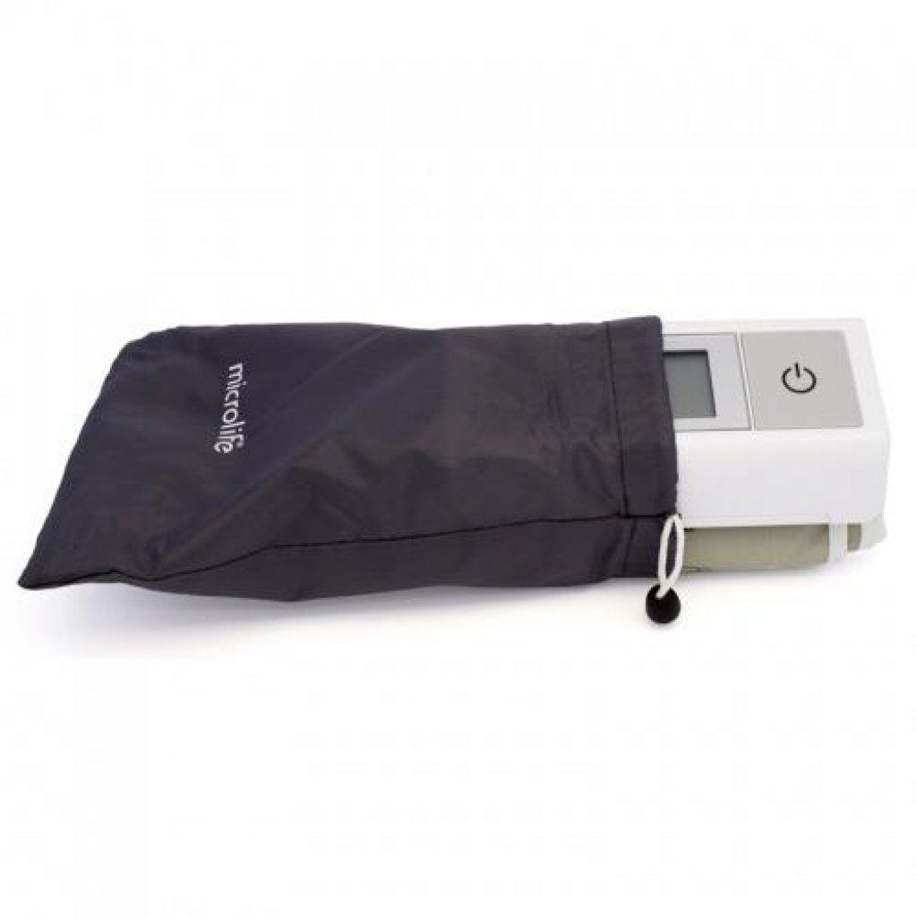 Автоматический тонометр Microlife BP A1 Easy с адаптером