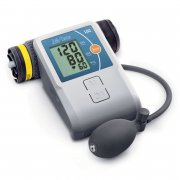 Полуавтоматический тонометр Little Doctor LD-2