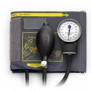 Тонометр механический Little Doctor АТ LD-70 без фонендоскопа