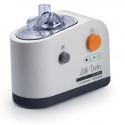 Ультразвуковой ингалятор Little Doctor LD-250U