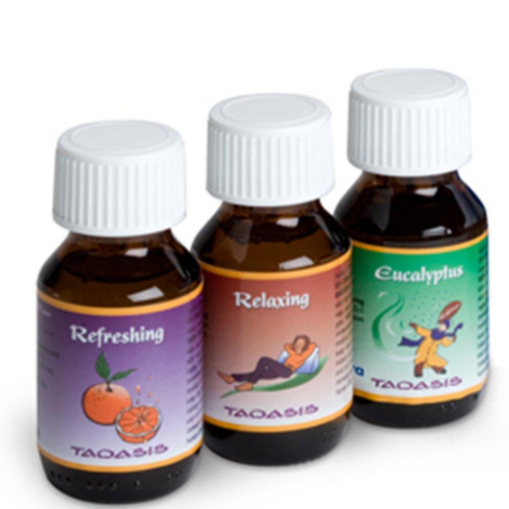 Гигиеническая добавка Venta эвкалиптовый аромат 50 мл