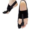 Бандаж вальгусный SM-01, Foot Care