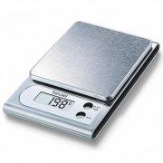 Весы кухонные KS 36 Beurer