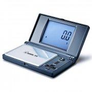 Весы электронные Momert карманные 0.5 кг