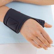 Шина для 1-го пальца кисти Medi thumb support